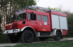LF-RD-01_klein