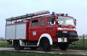 LF-RD-02